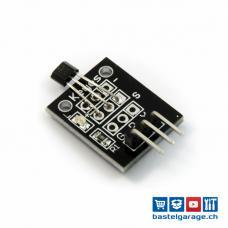 Magnetisch Hall Sensor Modul