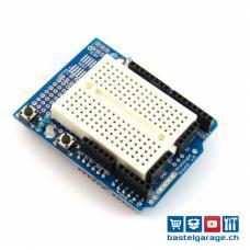 Prototype Shield V5 für Arduino UNO