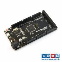 Arduino Mega 2560 kompatibles Board