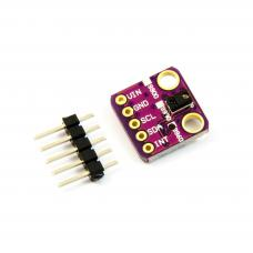 APDS-9960 RGB / Gesten / Distanz Sensor Modul I2C