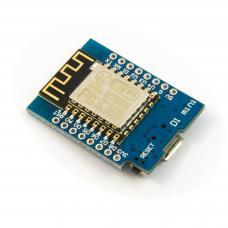 WeMos D1 mini ESP8266 NodeMcu Lua Board