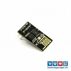 ESP8266 WiFi Module - ESP-01