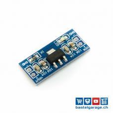 Spannungsregler Linear AMS1117 800mA 3.3V