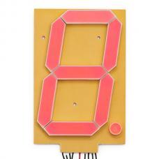 7-Segment XL Anzeige 6.5inch Sparkfun
