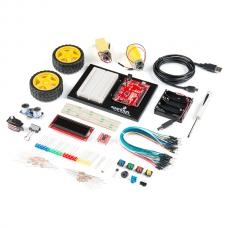 SparkFun Inventor's Starter Kit Arduino Uno - V4.1