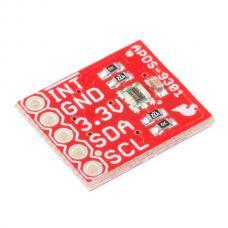 SparkFun Lichtsensor APDS-9301