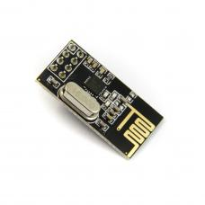 NRF24L01+ Wireless Funk Modul 2.4GHz