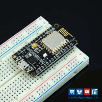 ESP8266 NodeMCU V1 kompatibles Development Board