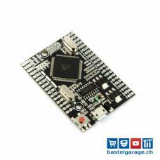 Mega 2560 Pro kompakt Arduino kompatibles Board
