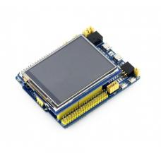 2.8inch TFT Touch Screen Shield für Arduino