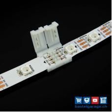 3pin Verbindungsstück für WS2812 LED Strip
