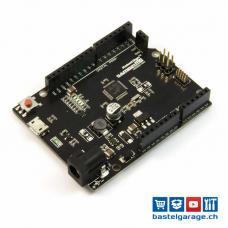 SAMD21 32-bit ARM Cortex kompatibel mit Arduino Zero M0 3.3V