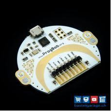 ProgBob USB Programmieradapter für BOB3