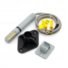 AOSONG AM2315 I2C Temperatur / Luftfeuchtigkeitssensor
