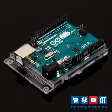 Arduino UNO Rev.3 SMD Board Atmega328