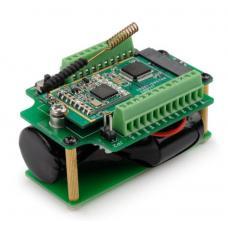 LSN50 - Wasserdichter LoRa Sensor Node 868MHz