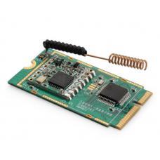 LoRaST IoT Programmierbares LoRa Modul 868MHz