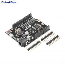WIFI D1 R2 ESP8266 UNO Board 32M