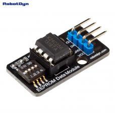 AT24C256 EEPROM Speicher Modul
