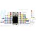WIFI LoRa 32 V2 SX1276 868MHz mit OLED