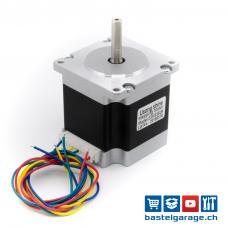 Schrittmotor Nema 23 2.8A 1.15Nm 23HS5628
