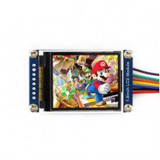 128x160 1.8inch LCD-Display Modul