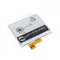 400x300 4.2inch E-Ink Raw Schwarz / Weiss e-Paper Display