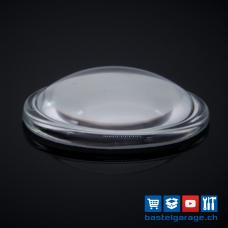 28mm convex lens Glaslinse