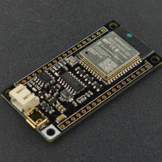 FireBeetle ESP32 IOT Mikrocontroller mit WiFi