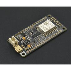 FireBeetle ESP8266 IOT Microcontroller mit WiFi