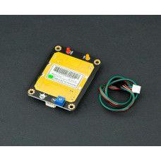 Gravity Digital Microwave Sensor Radar- / Geschwindigkeitssensor