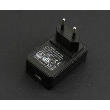 5V 2500mA USB Netzteil AC/DC-Adapter