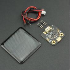 Solar Set DFRobot Micro 3.3V