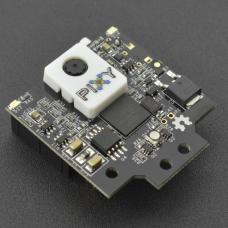 Pixy2 CMUcam5 Bildsensor Robot Vision