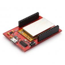 Dragino LoRa Mini Dev 868MHz ATmega328P
