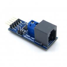 Waveshare 3.3V RS485 Modul