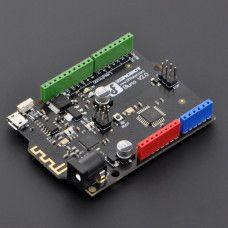 Bluno - Arduino UNO kompatibles Bluetooth 4.0 (BLE) Board