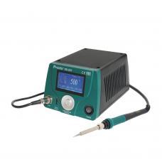 Profi Lötstation SS-257B 75 Watt / 30 bis 500 Grad