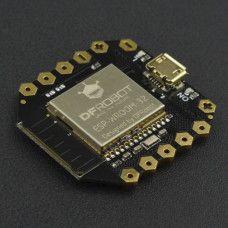 Beetle ESP32 Mikrocontroller