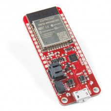SparkFun Thing Plus - ESP32 WROOM - 16MB FLASH