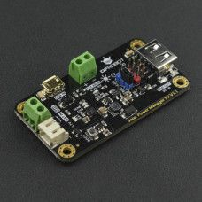 DFRobot Solar Power Manager 5V 1A