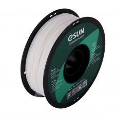 PLA+ Filament 1.75mm Weiss 1Kg eSun