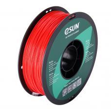 PLA+ Filament 1.75mm Rot 1Kg eSun