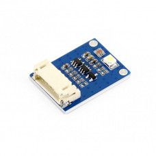 TCS34725 RGB Farben Sensor I2C Waveshare