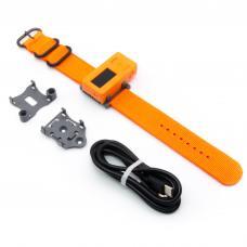 M5StickC ESP32 PICO Mini Smart Watch Kit