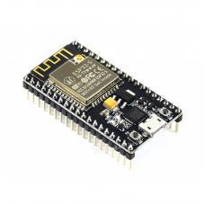 NodeMCU-32S ESP32 WiFi Bluetooth Entwicklungs Board