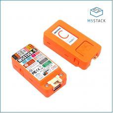 M5StickC ESP32-PICO Mini IoT Entwicklungs-Kit