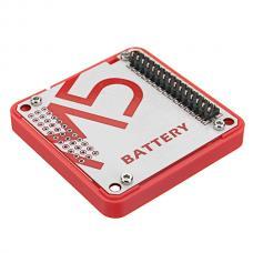 M5Stack Battery Module 700mAh für ESP32 Core