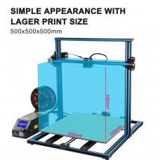 Creality CR-10-S5 - 500x500x500mm 3D Drucker