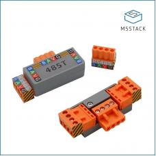 M5Stack RS485-T Stecker